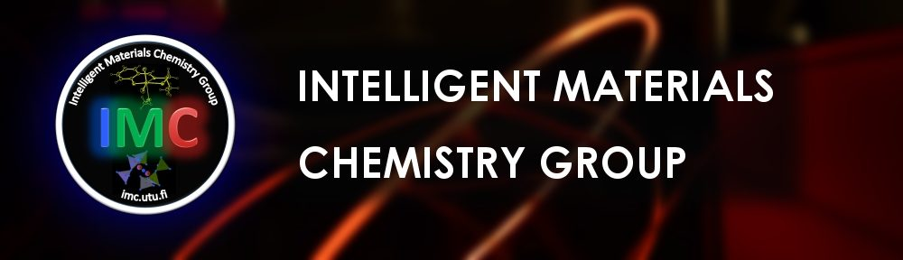Intelligent Materials Chemistry Group